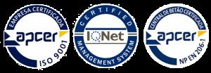 certificações-scab